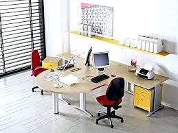 office design office cubicle decoration themes office cubicle