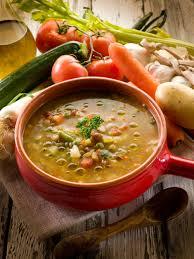 cuisiner des flageolets secs recette cuisson au naturel des légumes secs