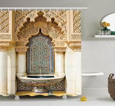 moroccan tile bathroom bathroom bathroom moroccan design bedroom ideas tile floor