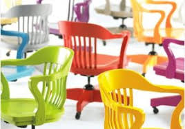 Colorful Desk Chairs Design Ideas Colourful Desk Chairs Purchase Colorful Office Furniture Best
