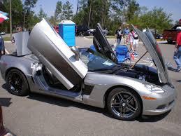 corvette of houston pictures sam houston corvette gathering corvetteforum