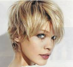 womens hairstyles short front longer back pictures on short hairstyles longer in front cute hairstyles