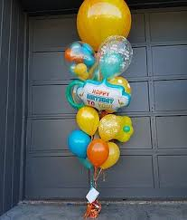 balloon delivery orange county ca balloon bouquets orange county ca balloonzilla 949 427 0155