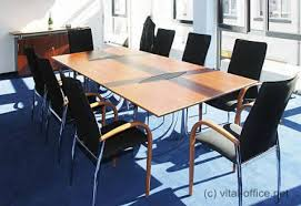Chefschreibtisch Circon Executive Basic Chefschreibtisch Schreibtisch Oder