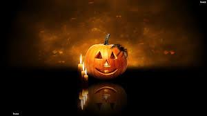 black halloween background black halloween wallpaper natashainanutshell com