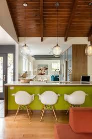 kitchen furniture contemporary farnichar kitchen buy kitchen