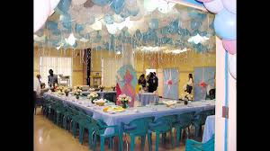 simple birthday decoration at home best birthday party brilliant party decorations at home home