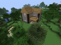 basic house basic house minecraft project