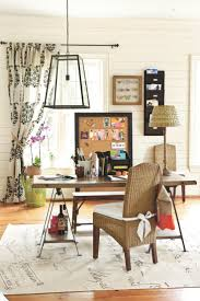 decorating home office spaces to maximize your comfort with style