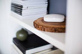 Good Home Network Design Review The End Of Bad Home Wi Fi Wsj