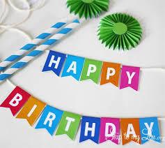 25 cake bunting ideas diy bunting cake diy
