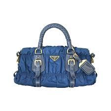 prada pvc handbags bags for ebay prada handbags handbags in black handbags brand wholesale