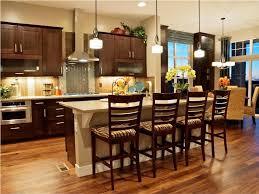 hgtv kitchen gallery interior design styles and color schemes for kitchen