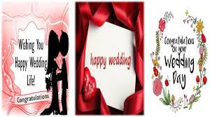 wedding quotes to write in a card what to write in a wedding card things you must elimpid