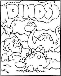printable coloring pages dinosaurs top 25 free printable unique dinosaur coloring pages online