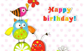 free birthday cards to print card templates free birthday cards wonderful free