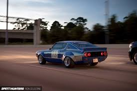 car nissan skyline a rocky auto skyline in the lone star state speedhunters