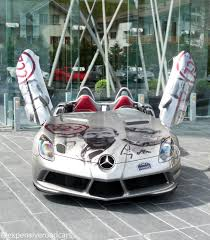 mercedes slr stirling mercedes slr stirling moss madwhips