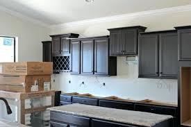 installing granite countertops on existing cabinets installing granite countertops on existing cabinets adding granite