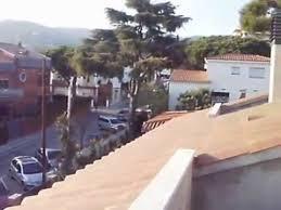 Venta Casa Pueblo Premia De Mar