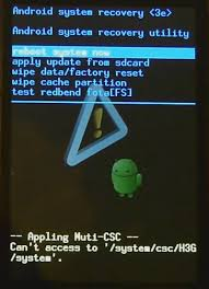 cwm recovery apk root install cwm recovery on galaxy y s5360