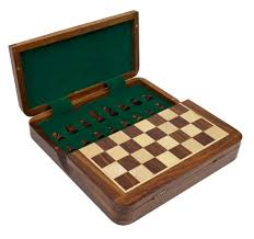 unusual chess sets choosing the right size and style of chess set part vi wholesale