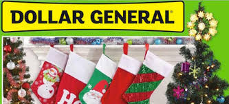 bass pro black friday hours holiday catalogs released for dollar tree dollar general bass