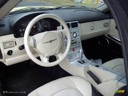 best 25 chrysler crossfire ideas on pinterest plymouth