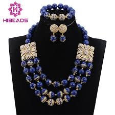 navy jewelry 2017 gift new navy green bridal indian jewelry