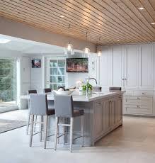 Kitchen Designs Newcastle Newcastle Design Home Facebook