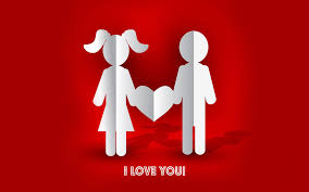 wallpaper baju couple gallery i love boys wallpaper drawing art gallery