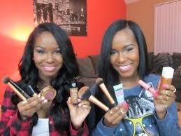 makeup starter kit for beginners