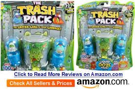 cheap trash pack toys money 2016 family cheapskate