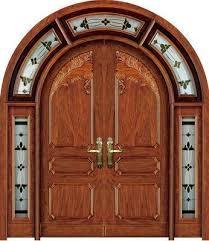 wooden door manufacturer from surat