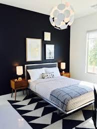Oak Bedroom Wall Unit Set Mid Century Bedroom Colors Light Brown Oak Wood Platform Bed C