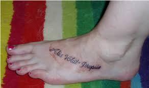 another 10 misspelled tattoos tattoo spelling tattoo spelling