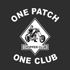 chopper club scotland home