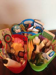 mothers day gift basket ideas s day gift baskets new foundation