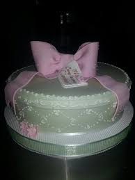 75 Best Baby Harry Potter 75 best mis tortas decoradas images on pinterest cake wedding