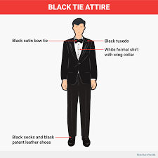 what to wear for every dress code business insider