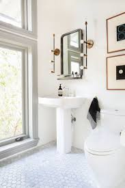 342 best bathrooms images on pinterest bathroom ideas