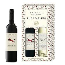 wine gift delivery 17 best wine gifts images on wine gifts gift delivery