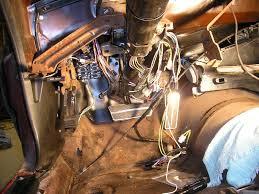 1970 camaro wiring harness madmike s 1974 z28 camaro