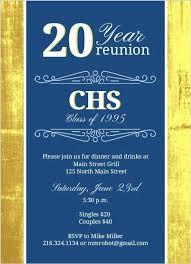 high school reunion invites high school reunion invitations plus high school reunion ideas