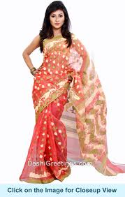 bangladeshi fashion house online shopping deshigreetings send gifts to bangladesh