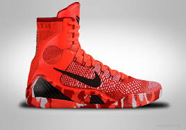 christmas kobes nike 9 elite christmas price 175 00 basketzone net