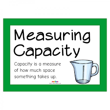 measurement primary maths teaching resources ks1 u0026 ks2 melloo