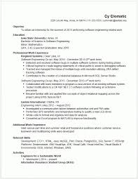 best resume format for senior professionals isu engineering student resume exles best resume collection