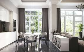 taupe wall paint color taupe color scheme http room decorating