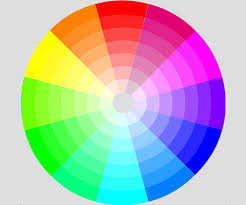 opposite colours pair colors like a pro in your next project tips and exles